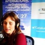Entrevista en Radio Estel