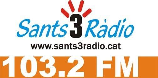 radiosants3