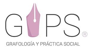 GYPS Grafología y Práctica Social, de Xantal Laplana