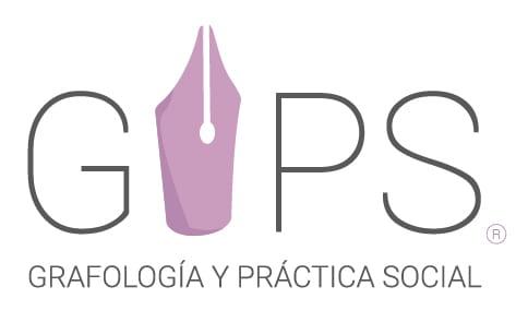 GYPS Grafología y Práctica Social de Xantal Laplana