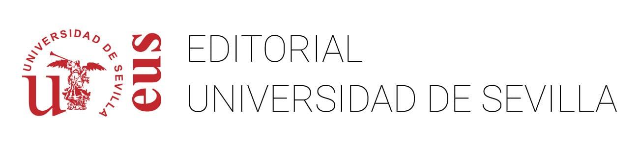 Artículo escrito por Miguel Mandujano y Xantal Laplana