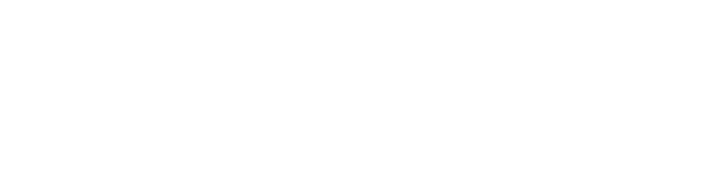 Logo de Grafo Fusión Café